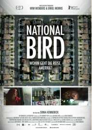 Filmwelt Verleihagentur: National Bird - Kino